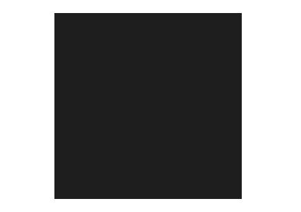 IL2-309
