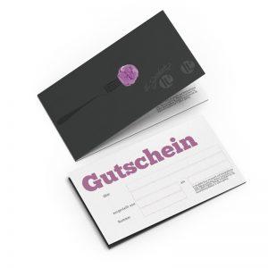 gutschein-il2-ilgelato-800
